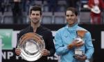Đoković: Nema priče o umoru, Rafa je bio bolji; Nadal: Uvek je posebno igrati sa Novakom