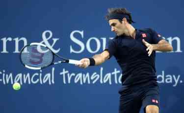 Đoković i Nadal su favoriti na US Openu