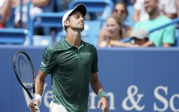 Đoković napredovao do šestog mesta na ATP listi