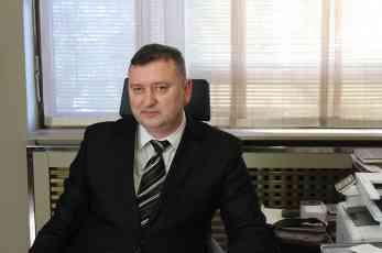 Đorđe Popović suspendovao odluku NO o njegovoj smjeni