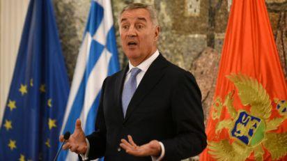 Đukanović: Vlast spremna da razgovara sa organizatorima protesta