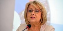Đukić Dejanović: Država će stimulisati rađanje