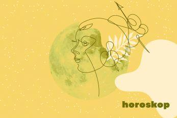 Dnevni horoskop za 1. jun 2020. godine