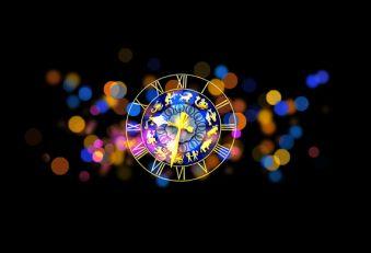 Dnevni horoskop za 10. septembar 2020. godine!