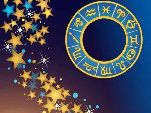 Dnevni horoskop za 20. jun 2018. godine!