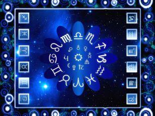 Dnevni horoskop za 23. februar 2019. godine! Dnevna doza Lune!