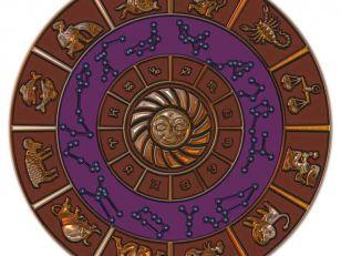 Dnevni horoskop za 24. mart 2018. godine!