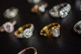 Do kakvih zdravstvenih komplikacija može da dovede jeftin nakit?