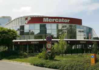 Dobio sam potvrdu da je okončana prodaja TC Merkator u BG