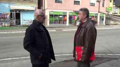 Dobojlije: Nepravedna presuda Mladiću