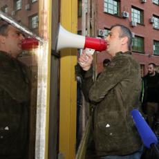 Dok su Đilas i Obradović rušili RTS, Trifunović je radio još gnusniju stvar! (VIDEO)