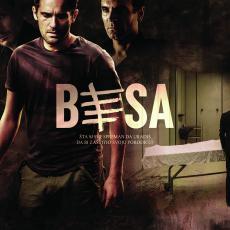 Domaća serija Besa od 16.decembra ekskluzivno na Superstar TV! (VIDEO)