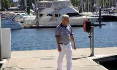 Dosta je bilo sa stidljivim odnosima sa Hrvatskom, kapetan Dragan mora na slobodu