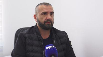 Dr. Muratović: Zločin u Šahovoćima jedan od najtežih koji se desio nad bošnjačkim narodom