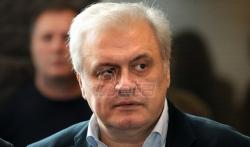 Dragan Bujošević: Svaki novinar ima onoliko slobode za koliko se izbori