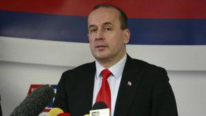 Dragan Jovanović: Umesto zadruga napraviti jake kooperative