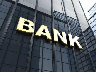 Drama: Poništena nacionalizacija banke, sledi ekonomska kriza
