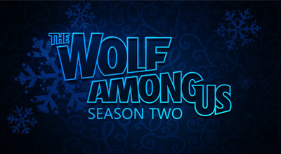 Druga sezona The Wolf Among Us 2019. godine