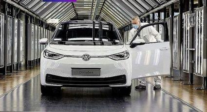 Drugi kvartal u Volkswagenu nosi povećane rezove proizvodnje zbog nedostatka čipova