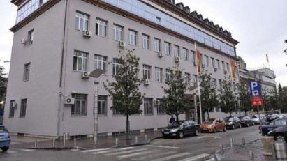 Državni udar: Odbrana zatražila oslobađajuću presudu