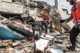 Dubrovnik bi mogao da pogodi zemljotres 30 puta jači od onog u Petrinji