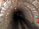 Dva rudara poginula u rudniku Lece