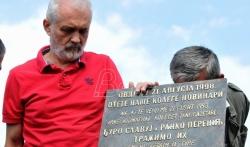 Dve decenije od kidnapovanja novinara Radio Prištine Perenića i Slavuja
