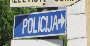 Dve osobe uhapšene zbog brutalne tuče u Vranju