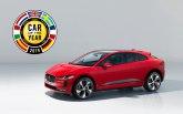 Dve premijere Jaguar Land Rovera – evropski auto godine u Beogradu