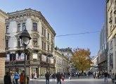 Dve stvari koje najviše smetaju turistima u Beogradu