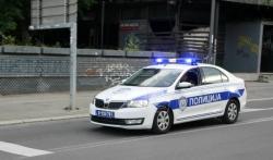 Dvoje dece ostavljeno u kolicima u Beogradu