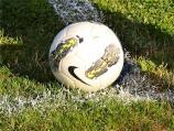 Dvojica niških fudbalera na spisku mlađe kadetske reprezentacije