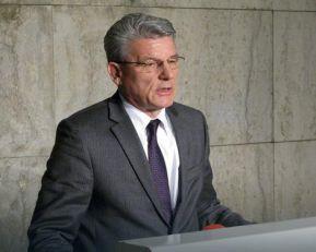 Džaferović: Cene goriva u BiH su najniže u regionu, ima prostora uvođenje akcize od 15 pfeninga