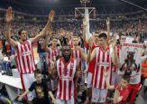 Dženkins stigao u Beograd