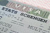EK 28. juna saopštava da li se građanima KiM ukidaju vize