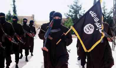 EKSKLUZIVNO: SPISAK 250 ISLAMSKIH RATNIKA SA BALKANA U SIRIJI I IRAKU (38) Među dželatima Islamske države i četvoro Šabića
