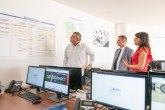 EPS: Uskoro jedinstveni kol-centar za kupce