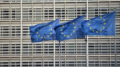 EU: Pozdravljamo sve inicijative koje imaju za cilj pomoć Beogradu i Prištini da se dogovore oko sveobuhvatnog sporazuma o normalizaciji odnosa