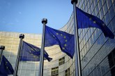 EU: Srbija treba da nastavi usaglašavanje s tekovinama EU