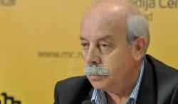 Ekonomisti: Prinosi kukuruza dižu rast poljoprivrede i BDP Srbije