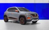 Električna Dacia može da pređe 200 km sa punim baterijama FOTO