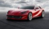 Električni Ferrari neće pre 2023.