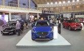 Električni Jaguar i novi Range Rover Evoque stižu na sajam u Beogradu