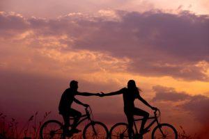 Emocionalno vezivanje- da ili ne?