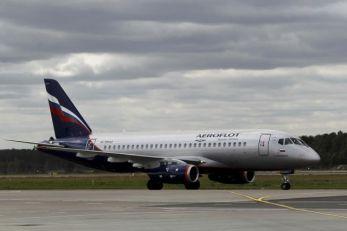 Er Srbija nabavlja avione Suhoj Superdžet 100?