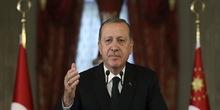 Erdogan: Moguća saradnja i sa Asadom