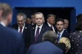 Erdogan: Ne isključujem intervenciju
