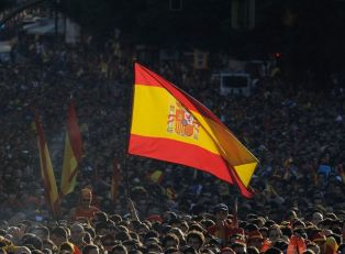 Espanjol i Leganes nude besplatne ulaznice