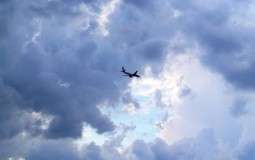 Etihad otkazao nabavku erbas aviona, depozit vraćen Er Srbiji