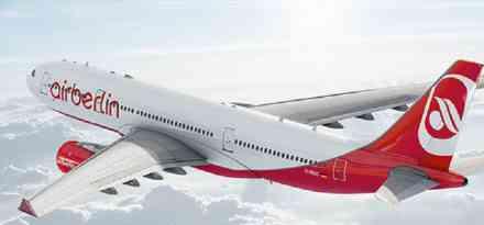Etihad otkazao narudžbu 10 aviona Srbiji, Airbus vratio depozit